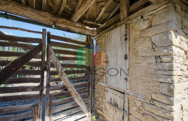 Снимка №42 Селска къща продава in Габрово област, Стойчoвци