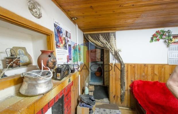 Снимка №7 Градска къща продава in Габрово, Етъра
