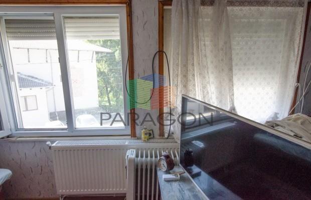 Снимка №13 Градска къща продава in Габрово, Етъра