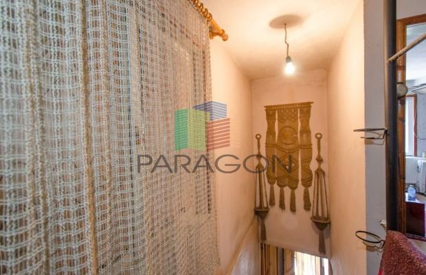 Снимка №18 Градска къща продава in Габрово, Етъра