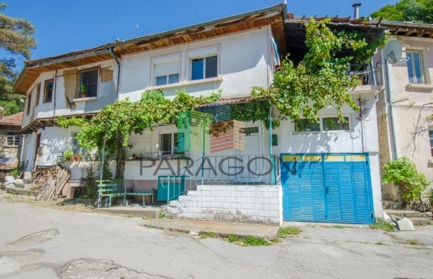 Снимка №20 Градска къща продава in Габрово, Етъра