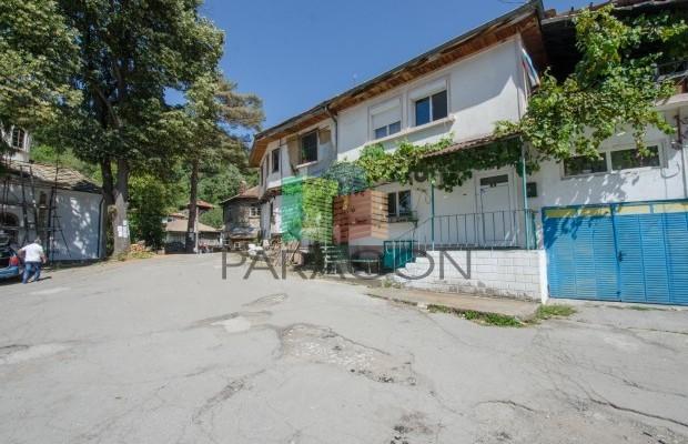 Снимка №1 Градска къща продава in Габрово, Етъра