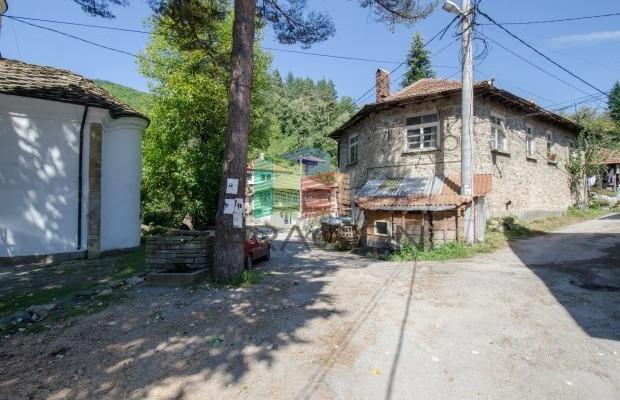 Снимка №21 Градска къща продава in Габрово, Етъра