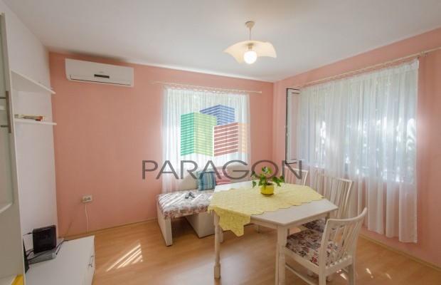 Снимка №2 Етаж от къща продава in Габрово, Баждар
