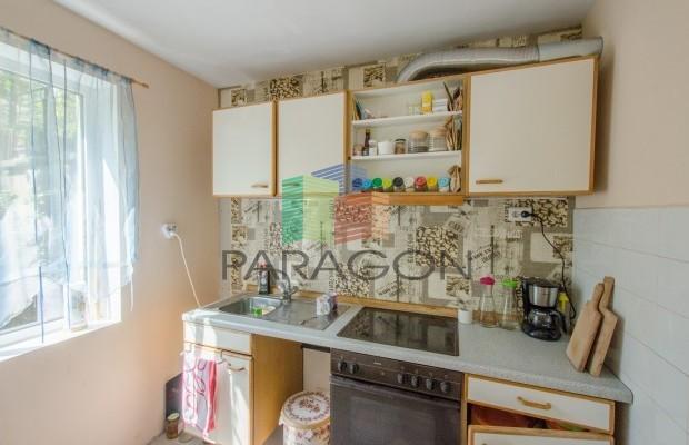 Снимка №3 Етаж от къща продава in Габрово, Баждар