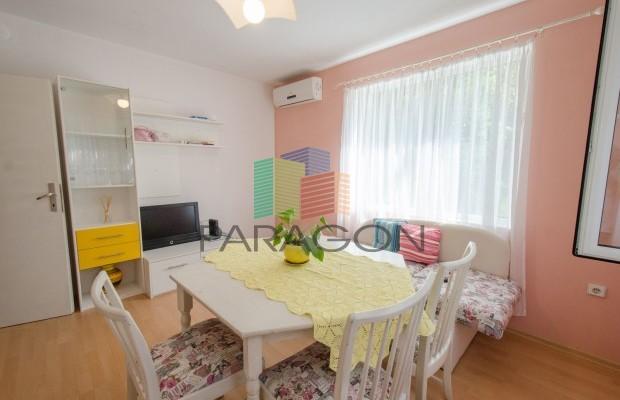 Снимка №4 Етаж от къща продава in Габрово, Баждар