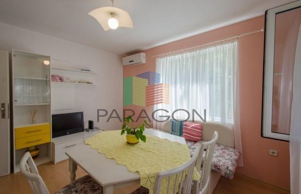 Снимка №5 Етаж от къща продава in Габрово, Баждар