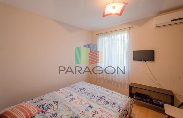 Снимка №6 Етаж от къща продава in Габрово, Баждар