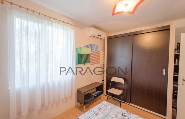 Снимка №7 Етаж от къща продава in Габрово, Баждар
