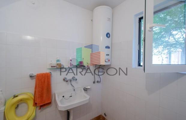 Снимка №8 Етаж от къща продава in Габрово, Баждар