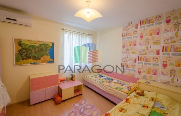 Снимка №1 Етаж от къща продава in Габрово, Баждар
