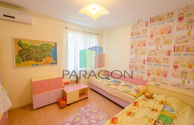 Снимка №9 Етаж от къща продава in Габрово, Баждар