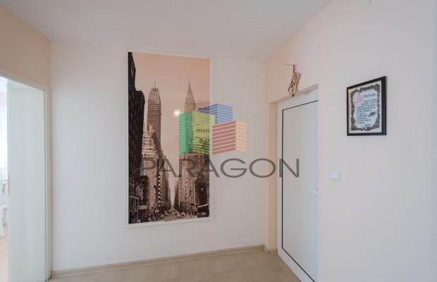 Снимка №11 Етаж от къща продава in Габрово, Баждар