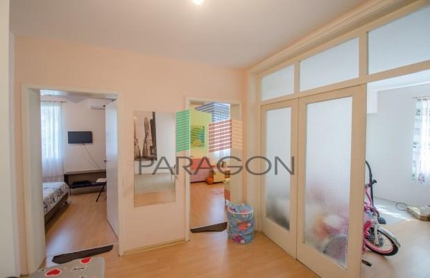 Снимка №12 Етаж от къща продава in Габрово, Баждар