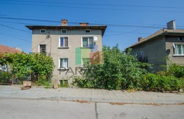 Снимка №13 Етаж от къща продава in Габрово, Баждар