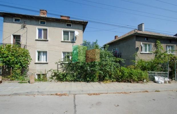Снимка №14 Етаж от къща продава in Габрово, Баждар