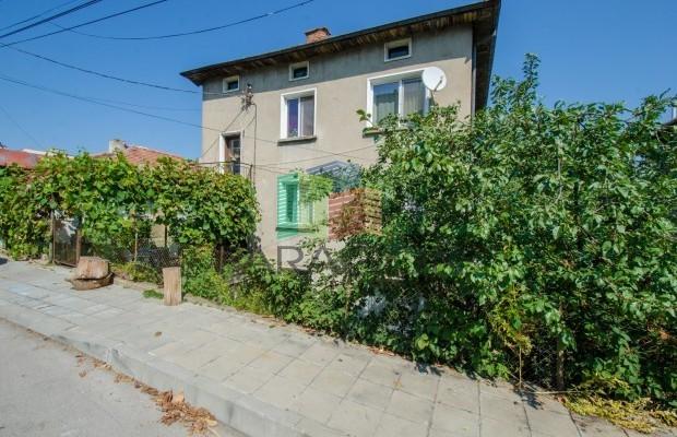 Снимка №15 Етаж от къща продава in Габрово, Баждар