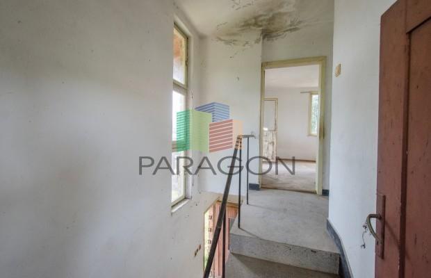Снимка №3 Селска къща продава in Габрово област, Драгановци