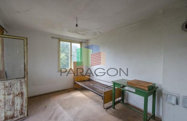 Снимка №4 Селска къща продава in Габрово област, Драгановци