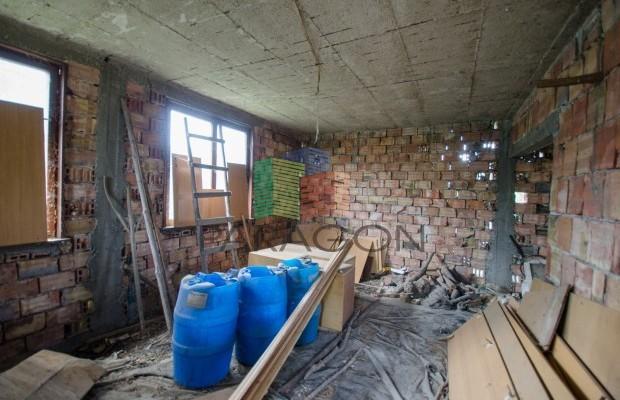 Снимка №9 Селска къща продава in Габрово област, Драгановци