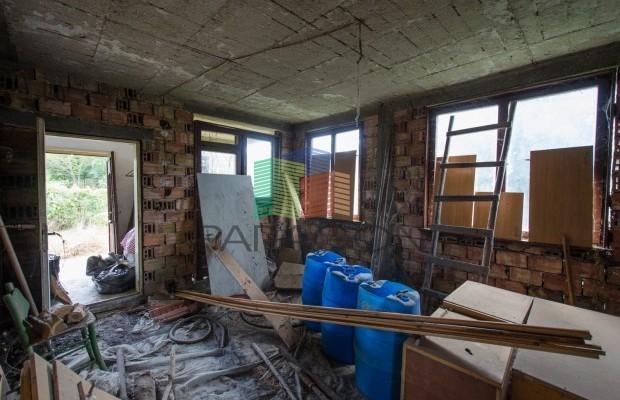 Снимка №10 Селска къща продава in Габрово област, Драгановци