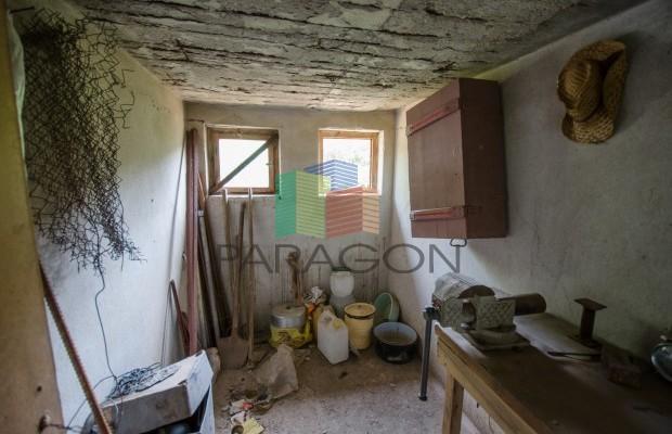 Снимка №12 Селска къща продава in Габрово област, Драгановци