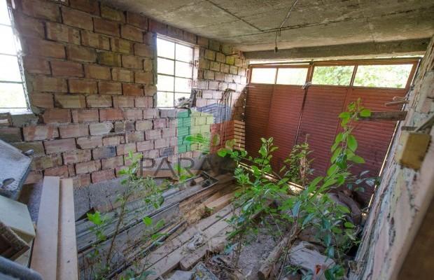 Снимка №13 Селска къща продава in Габрово област, Драгановци
