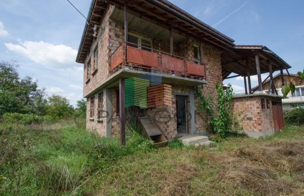Снимка №14 Селска къща продава in Габрово област, Драгановци