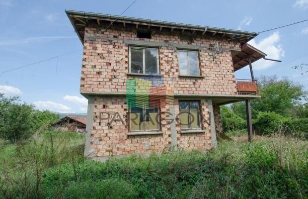 Снимка №15 Селска къща продава in Габрово област, Драгановци