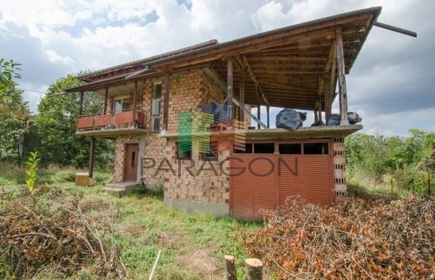 Снимка №17 Селска къща продава in Габрово област, Драгановци
