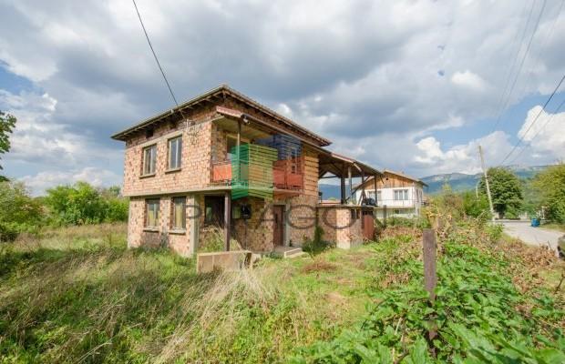 Снимка №1 Селска къща продава in Габрово област, Драгановци