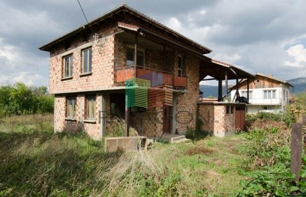 Снимка №18 Селска къща продава in Габрово област, Драгановци