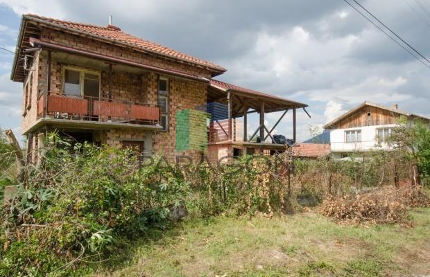 Снимка №19 Селска къща продава in Габрово област, Драгановци