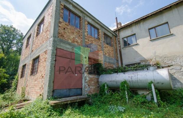 Снимка №16 Производствена сграда продава in Габрово, Северна промишлена зона