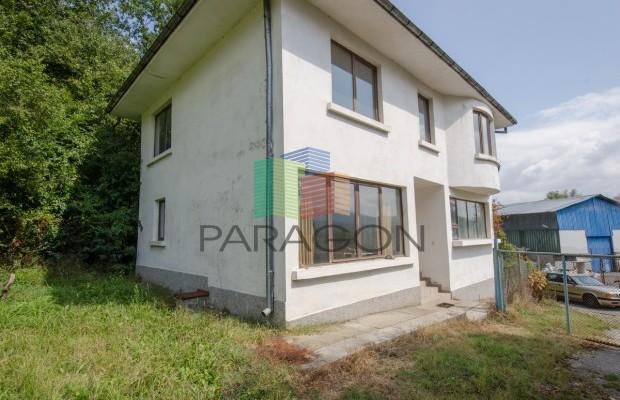 Снимка №18 Производствена сграда продава in Габрово, Северна промишлена зона