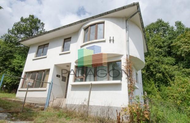 Снимка №30 Производствена сграда продава in Габрово, Северна промишлена зона