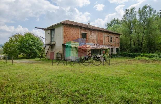Снимка №31 Производствена сграда продава in Габрово, Северна промишлена зона