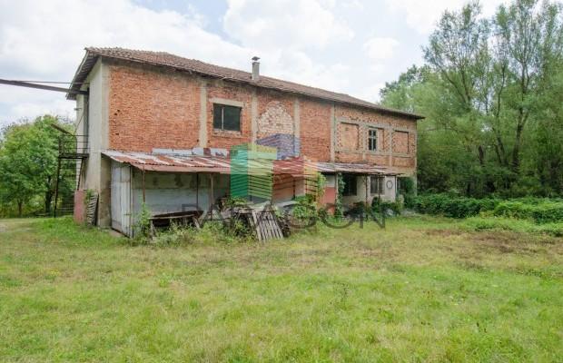 Снимка №32 Производствена сграда продава in Габрово, Северна промишлена зона
