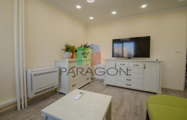 Снимка №9 3 стаен апартамент под наем in Габрово, Център