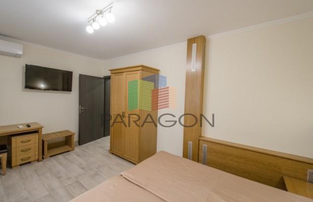 Снимка №25 3 стаен апартамент под наем in Габрово, Център