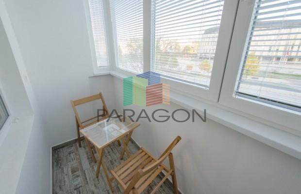 Снимка №27 3 стаен апартамент под наем in Габрово, Център