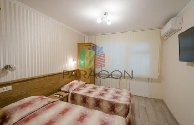 Снимка №30 3 стаен апартамент под наем in Габрово, Център