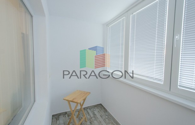 Снимка №32 3 стаен апартамент под наем in Габрово, Център
