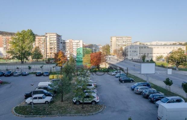 Снимка №34 3 стаен апартамент под наем in Габрово, Център