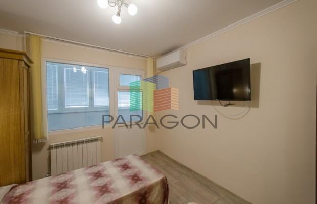 Снимка №36 3 стаен апартамент под наем in Габрово, Център