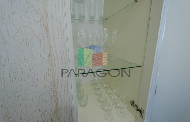 Снимка №44 3 стаен апартамент под наем in Габрово, Център