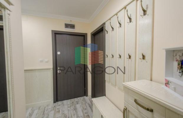 Снимка №48 3 стаен апартамент под наем in Габрово, Център