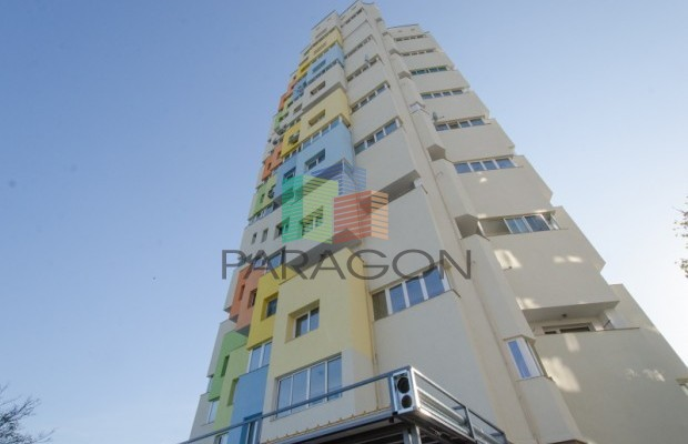 Снимка №50 3 стаен апартамент под наем in Габрово, Център
