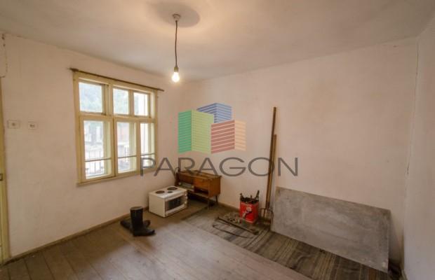 Снимка №2 Градска къща продава in Габрово област, Трявна