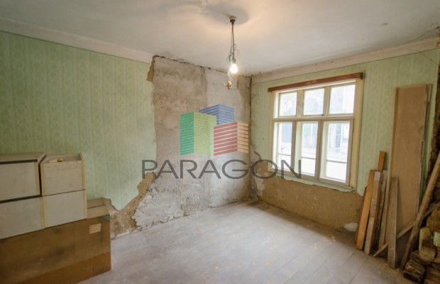 Снимка №5 Градска къща продава in Габрово област, Трявна